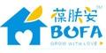 广州弘美生物技术有限公司