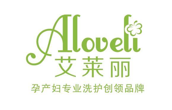 天津众晓国际有限公司