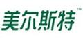 湖南康美乐乳品营销有限公司