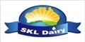 澳大利亚SKL乳业集团公司