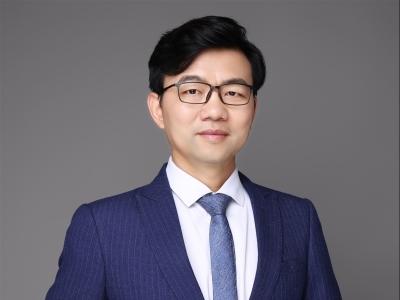 广东省孕婴童用品协会十周年专访--广州盛成妈妈网络科技股份有限公司董事长杨刚