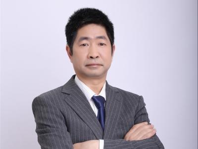莱那珂中国营销中心董事长候居:乳铁蛋白-NFQ初护因子专利 莱那珂的差异化抢占婴配粉赛道