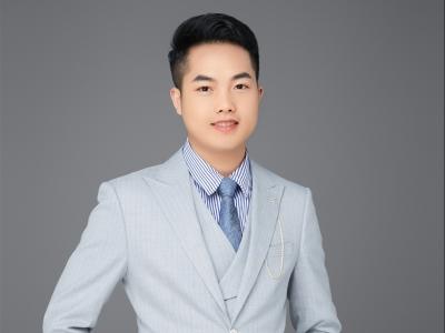 推手科技CEO熊文华先生:线上动销能力成为母婴门店业绩增长的关键性因素