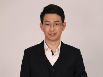 CCN中商杨继升:母婴行业营销模式新变革 数字化营销迎来发展新机遇