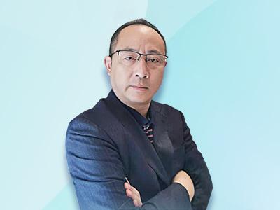 上海星荷总经理邢诗亮:12年行业经验 打造渠道匠心x年轻化标杆