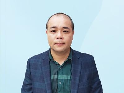 广西爵冠总经理龙武:以破冰精神驱动服务 开创家庭更美好的生活方式