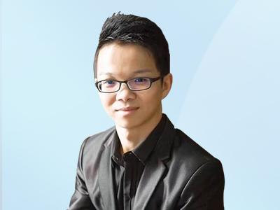 金华鸣泉总经理吕淋杰:改变模型 品类先行 再将正确的事情重复做