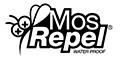 MosRepel
