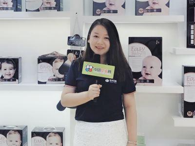 回归品牌本质 广州梦凌从容应对消费市场升级