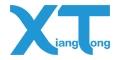xiangtong
