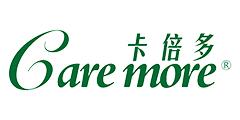 卡倍多(care more) 较大婴儿配方羊奶粉