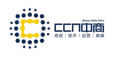 CCN中商