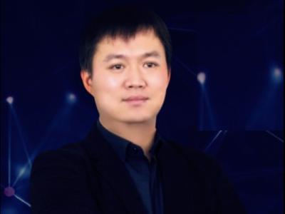 安宝乐任磊生:迎合和拥抱新零售  探索先进的新工具、新玩法