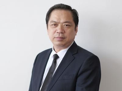 智冠乳业杨方元:具备线上系统运营能力的服务型公司 将成行业发展大趋势