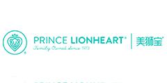 Prince Lionheart 美狮宝