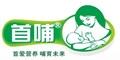 首哺生物科技(上海)有限公司