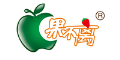 安徽香飘飘食品有限公司