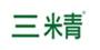 安徽捷诺三精生物科技有限公司