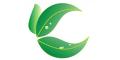 广州健辰生物科技有限公司