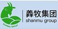 湖南羴优食品有限公司(欧铂佳)