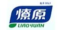 临夏州燎原乳业有限公司