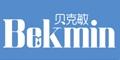天津哈福驰达生物科技有限公司(贝克敏)