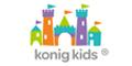Konig Kids (Shenzhen) Limited