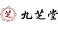 湖南九芝堂医药科技有限公司