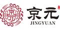 上海京元食品有限公司