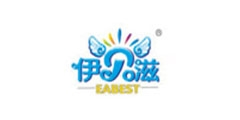 香港伊贝滋集团生物科技有限公司
