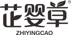 江西齐草堂生物科技有限公司