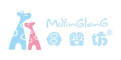 南京母婴坊婴童用品有限公司