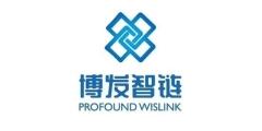 杭州博发企业管理有限公司