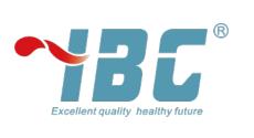 IBC艾贝斯SLG乳铁蛋白