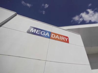 新西兰美大――国内营养食品品牌商更值得关注的OEM工厂