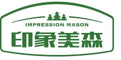 哈尔滨美森食品制造有限公司
