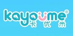 郑州市婴之源卫生用品有限公司
