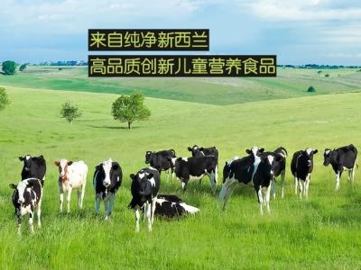 噢尼噢尼在中国市场持续热销,做对了什么?