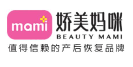 北京创为世纪商业管理有限公司