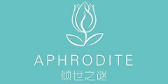 重庆众享美生物科技有限公司
