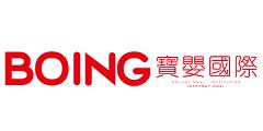 广西爱彼莹健康管理咨询有限公司