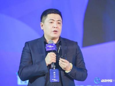 Nutri壹营养赵辛磊:后疫情时代,如何重塑门店营养品品类?