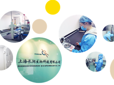 硬核破圈 爱宝乳糖酶正面向江浙沪、东三省、川渝市场火热招商中