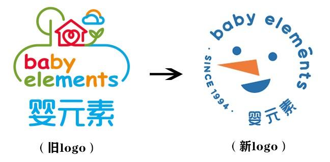 精准定位赛道,婴元素实力升级带来婴童洗护新势力