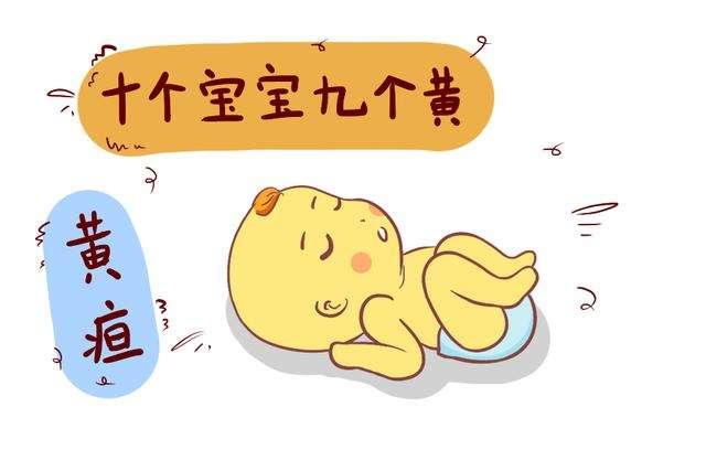 儿歌安黄,给宝宝更健康的呵护!