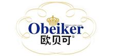 欧贝可高钙有机营养米粉(听装)