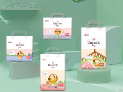福建泉发与中婴网再度携手,在全新市场态势下,打造品牌溢出效益