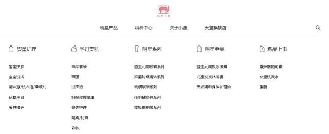 顺丰上海区携手物联云仓,为上美集团红色小象提供仓配一体服务