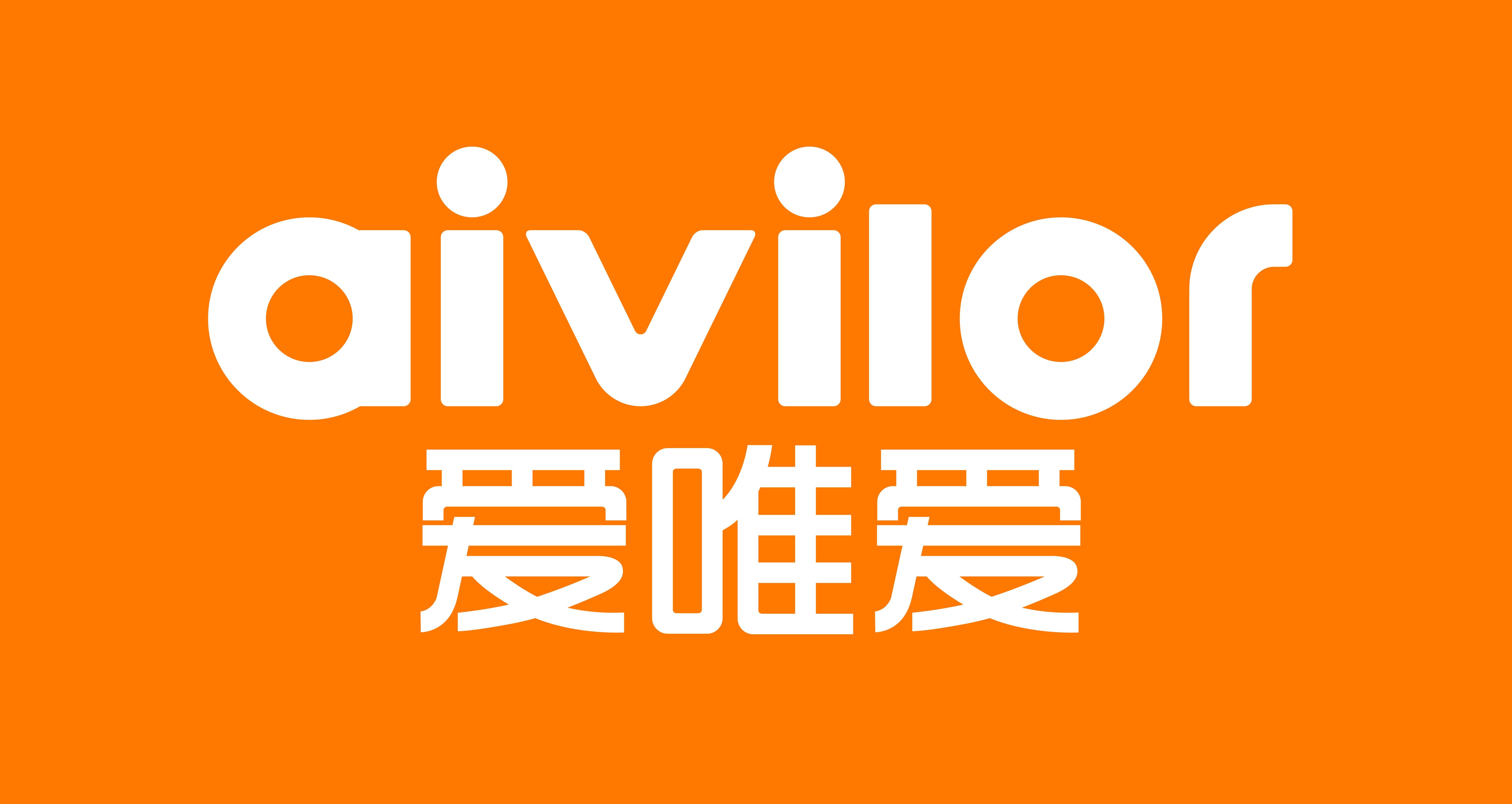 爱唯爱健康科技(上海)有限公司