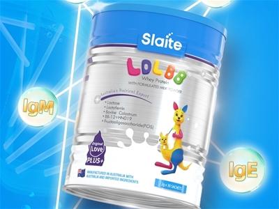 """新品上市 让宝妈们纷纷""""种草""""的新品,究竟有何圈粉点?"""